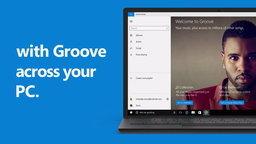 Microsoft เผยคลิปโฆษณา 10 เหตุผลในการอัพเกรด Windows 10