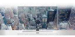 Full HD หลบไป ก้าวสู่ยุคโทรทัศน์ความละเอียดสูง กับ Samsung SUHD TV