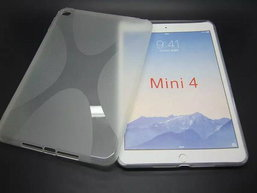 เคส iPad mini 4 มาแล้ว ก่อนเปิดตัวตุลาคมปีนี้
