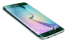 ภาพหลุด Samsung Galaxy S6 edge Plus มาแล้ว