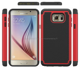 เผยภาพเรนเดอร์ Galaxy Note 5 จากบริษัทผลิตเคสในจีน