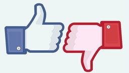 """เมื่อเฟซบุ๊กจะเปลี่ยนไป มีปุ่ม""""Dislike""""เพิ่ม แล้วเราควรจะ""""ปรับตัว""""อย่างไร?"""
