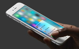 ภาพยืนยันชัด iPhone 6S แบตความจุน้อยกว่า iPhone 6 เสียอีก