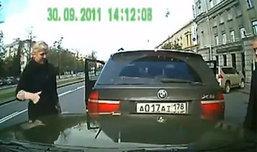 เหตุผลที่คุณควรมีกล้องติดรถยนต์?