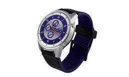 ZTE Quartz นาฬิกาสุดฉลาดของ ZTE มีดีที่มันไม่แพง