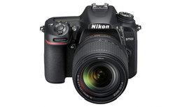 Nikon D7500 เปิดตัวแล้วพัฒนาเรื่อง Video 4K ลงไปในกล้อง DSLR ที่หาซื้อได้ง่าย