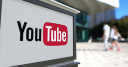 YouTube เปลี่ยนกฏใหม่มียอด Subscribers แค่พันเดียวก็ไลฟ์สดบนมือถือได้แล้ว