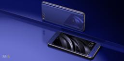 Xiaomi เผยเหตุผลในการถอดช่องเสียบหูฟัง 3.5 มม ออกใน Mi 6