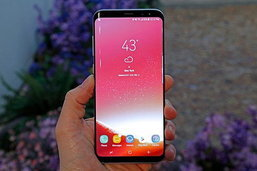 Samsung ชี้แจ้ง ปัญหาหน้าจอแดงเป็นเรื่องปกติของหน้าจอ AMOLED