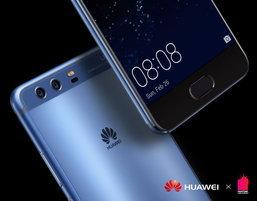 ซีอีโอ Huawei ยอมรับผิดกรณี P10 และ P10 Plus ยังไม่มีมาตรการชดเชยลูกค้า