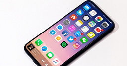 คาด iPhone 8 อาจมีราคาเริ่มต้นสูงถึง 35,000 บาท