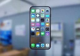 ซัพพลายเออร์ของ Apple จะเริ่มการผลิตชิ้นส่วน iPhone 8 ในเดือนมิถุนายน, อาจเปิดตัวเดือนกันยายน และขายเดือนตุลาคม