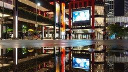 เชิญชมตัวอย่างภาพถ่ายจาก HTC U11  เก็บแสงกลางคืนได้อย่างยอดเยี่ยม