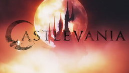 มาแล้วตัวอย่างแรกจากการ์ตูนซีรีส์ Castlevania ทางช่อง Netflix
