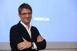Nokia เผยนวัตกรรมล่าสุดในงาน Nokia Innovation Day 2017 พร้อมสนับสนุนประเทศมุ่งสู่อนาคตดิจิตอล