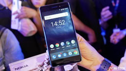 พรีวิว Nokia 3, 5, และ 6 การกลับมาของ Brand ในตำนานกับสิ่งที่คาดไม่ถึง