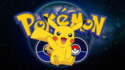 ผู้สร้างเกม Pokemon GO บอก ฤดูร้อนนี้จะเป็นตำนาน