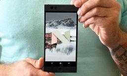 Nextbit ปล่อย Android 7.1.1 ให้ได้โหลดใช้งานใน Nextbit Robin แล้ววันนี้