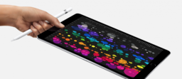 Apple ประกาศราคา iPad Pro 10.5 นิ้วในไทยอย่างเป็นทางการแล้ว