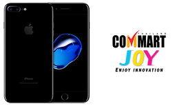 ส่องโปร iPhone 7 และ iPhone 7 Plus ในงาน Commart ลดไม่เบาเหมือนกัน
