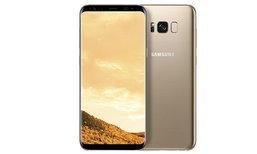 หลุดข้อมูล Samsung Galaxy S8 Mini น้องเล็กสุดของตระกูล S8