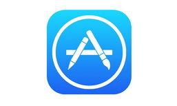 4 Apps บน iOS แบบเสียเงินที่ประกาศให้โหลดฟรีเฉพาะช่วงนี้เท่านั้น