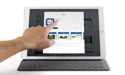 สรุปโปรโมชั่นของ iPad Pro รุ่น 4G ของทุกผู้ให้บริการหลังเผยราคาพร้อมกันวันนี้