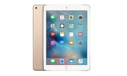 ส่องโปรเด็ด iPad Air 2 WiFi ขนาด 32GB สามารถซื้อได้ในราคา 5,500 บาท