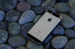 ไม่ต้องรอรุ่นใหม่ นักวิเคราะห์คาด iPhone SE อาจไม่ได้ไปต่อ