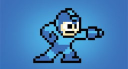 เปิดข้อมูลใหม่หนังจากเกม Rockman ที่เริ่มมีความคืบหน้าแล้ว