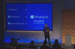 วิธีตรวจสอบ Windows ที่ใช้ว่าแท้หรือไม่ ก่อนอัพ Windows 10