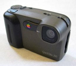 6 ผลิตภัณฑ์ของ Apple ที่คุณไม่เคยรู้มาก่อนว่ามีด้วยเหรอ!?