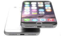 iPhone 7 อาจไม่มีช่องหูฟังจริงตามข่าวลือ หลังพบโค้ดปริศนาบน iOS 9.3 beta