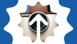 14 สถิติรู้จัก Instagram ให้ดีกว่าเดิม