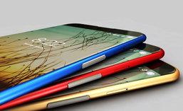 สื่อจีน 2 รายยืนยัน iPhone 7 ไม่มีช่องเสียบหูฟังขนาด 3.5 มิลลิเมตรแล้ว