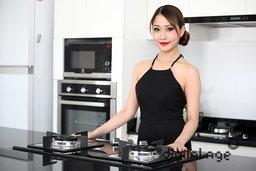 Ching Can Cook กนกวรรณ อัศวานุชิต เปลี่ยนการทำอาหารให้เป็นเรื่องง่าย