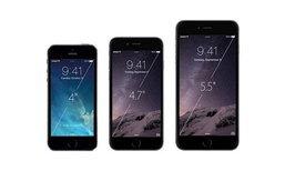 เคาะแล้ว 15 มี.ค. Apple เปิดตัว 3 อุปกรณ์ใหม่ในนั้นอาจมี iPhone 5SE เซอร์ไพร์ส