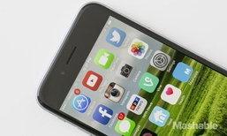 อย่าเข้าใจผิด! ปิดแอปเมื่อไม่ใช้งาน ไม่ได้ทำให้ iPhone กินแบตน้อยลง