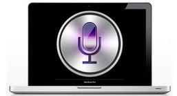 ลือว่อนเน็ต Apple จ่อเปิดตัว Siri for Mac พร้อมเปิดให้ดาวน์โหลดบน OS X 10.12 กลางปีนี้ ในงาน WWDC 20