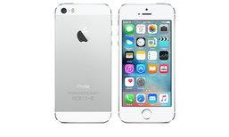 แนะนำโปรโมชั่นซื้อ iPhone 5s ใหม่แกะกล่องราคา 6,900 บาท