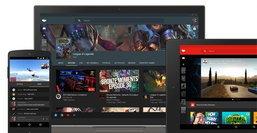 YouTube Gaming เปิดตัวอย่างเป็นทางการในประเทศไทย
