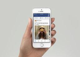 """Facebook ปรับอัลกอริทึมอีกแล้ว นำ """"ระยะเวลาที่อ่านโพสต์"""" พิจารณาด้วย"""