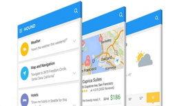 Hound : ผู้ช่วยเสมือนจริง ท้าทาย Siri และ Google Now