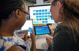 ฟอร์ดลงทุนในพิโวทอล เร่งพัฒนาคลาวด์เบส ซอฟต์แวร์  เพื่อผลักดันแผนการสัญจรอัจฉริยะ