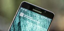 Galaxy C5 สมาร์ทโฟนซีรี่ส์ใหม่ จ่อเปิดตัว 26 พฤษภาคมนี้