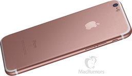 อาจจะเป็นไปได้ว่า iPhone 7 ยังคงมีช่องเสียบหูฟังอยู่เหมือนเดิม