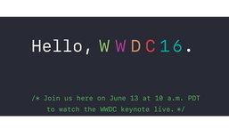 สรุปสั้น ๆ ของงาน WWDC 2016 กับสิ่งที่คุณต้องรู้