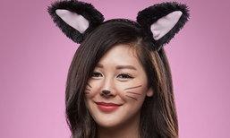 Gadget หูแมวมุ้งมิ่งรุ่นใหม่กลับมาอีกแล้ว พร้อมรีโมทควบคุมหูตามอารมณ์ของคุณ