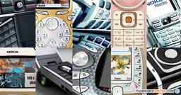 10 สุดยอดมือถือดีไซน์แปลกจาก Nokia ที่ผู้ใช้ลงความเห็นว่าอยากให้นำกลับมาขายใหม่อีกครั้ง!