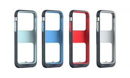 Sandisk มาแปลก เปิดตัวเคส เพิ่มความจำสำหรับ iPhone